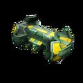 Sakkra ship freighter.png