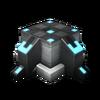 Galactic cybernet node.png