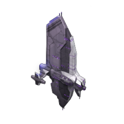 Darlok ship battleship.png