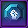 Node Def Agile 4.png