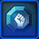 Node Def Agile 3.png