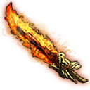 Weapons Rytlock.png
