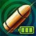 Augments ProjectileSpeedRange.png