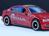U.S Toy Fair