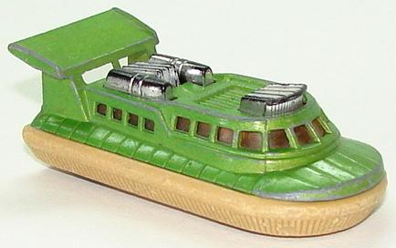 Hovercraft (1976)