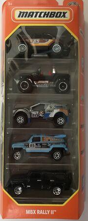 2021 HCJ02 MBX Rally II.jpg