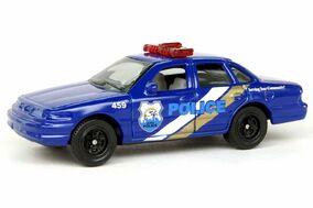 Ford Crown Victoria Police - 8472ef.jpg