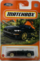 2021 2018 Ford Mustang Convertible.png