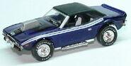 9401 Dodge Challenger L