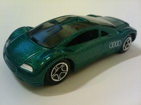 Super Klasse Audi Avus.jpg