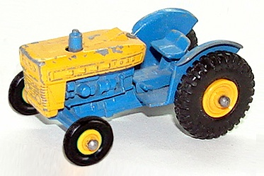 6739 Ford Tractor.JPG