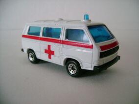 VW Transporter Ambulance.jpg
