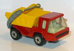 Skip truck (4496) MX L1190169.JPG