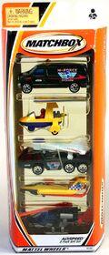 Airspeed (2001 5 Pack).jpg