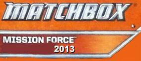 MBX Mission Force (2013 Logo).jpg