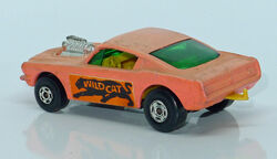 Wildcat Dragster (4757) MX L1200500.JPG