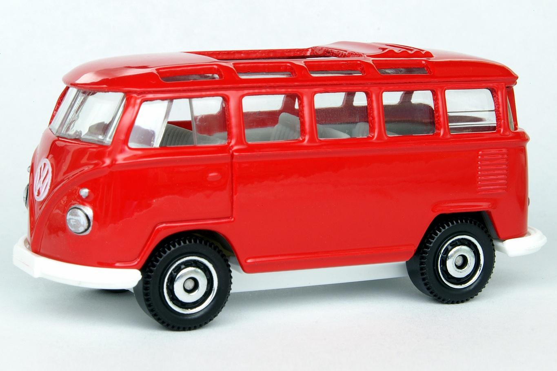 '67 Volkswagen Transporter - 8794df.jpg