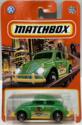 2021 62 VW Beetle.png