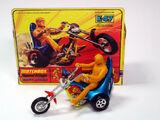Easy Rider (K-47)