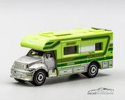 DVK92 - MBX Motor Home-1