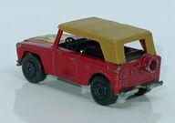 Field car (5028) MX L1210456