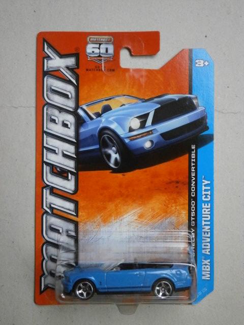 Ford Shelby GT500 MB-55b.jpg