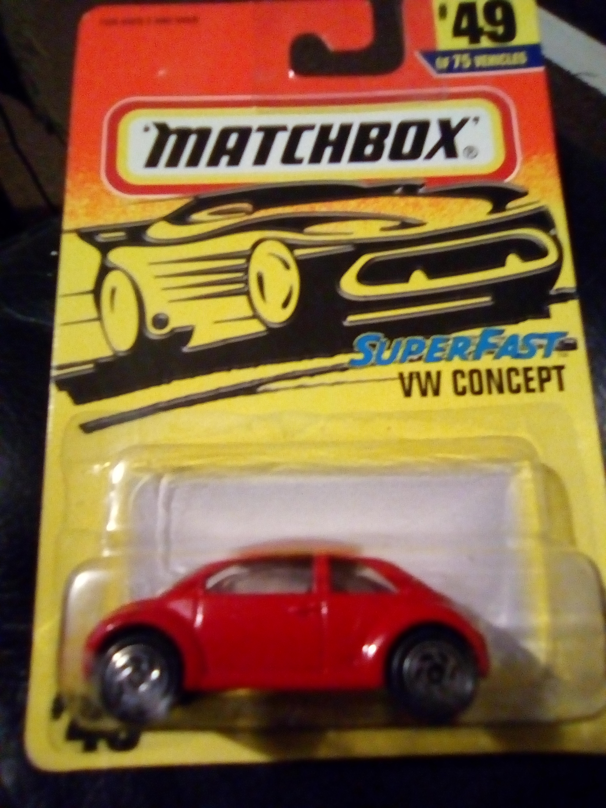 VW Concept (MB49).jpg