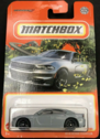 2021 2018 Dodge Charger.png