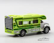 DVK92 - MBX Motor Home-2