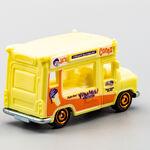 FYR40 Ice Cream King-4.jpg
