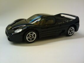 Traum Autos Ferrari F50.jpg