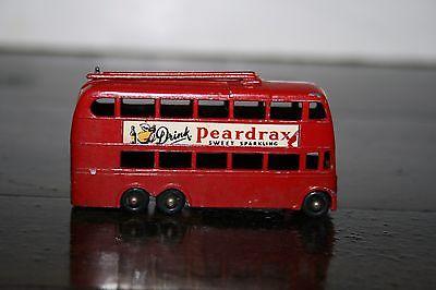 London Trolleybus