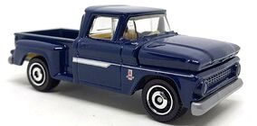 Chevy C10 Pickup Truck (2019 Moving Parts Blue).jpg
