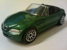 BMW Z3 Roadster green.jpg
