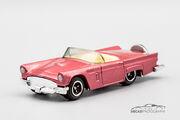 GKK44 - 1957 Ford Thunderbird-2
