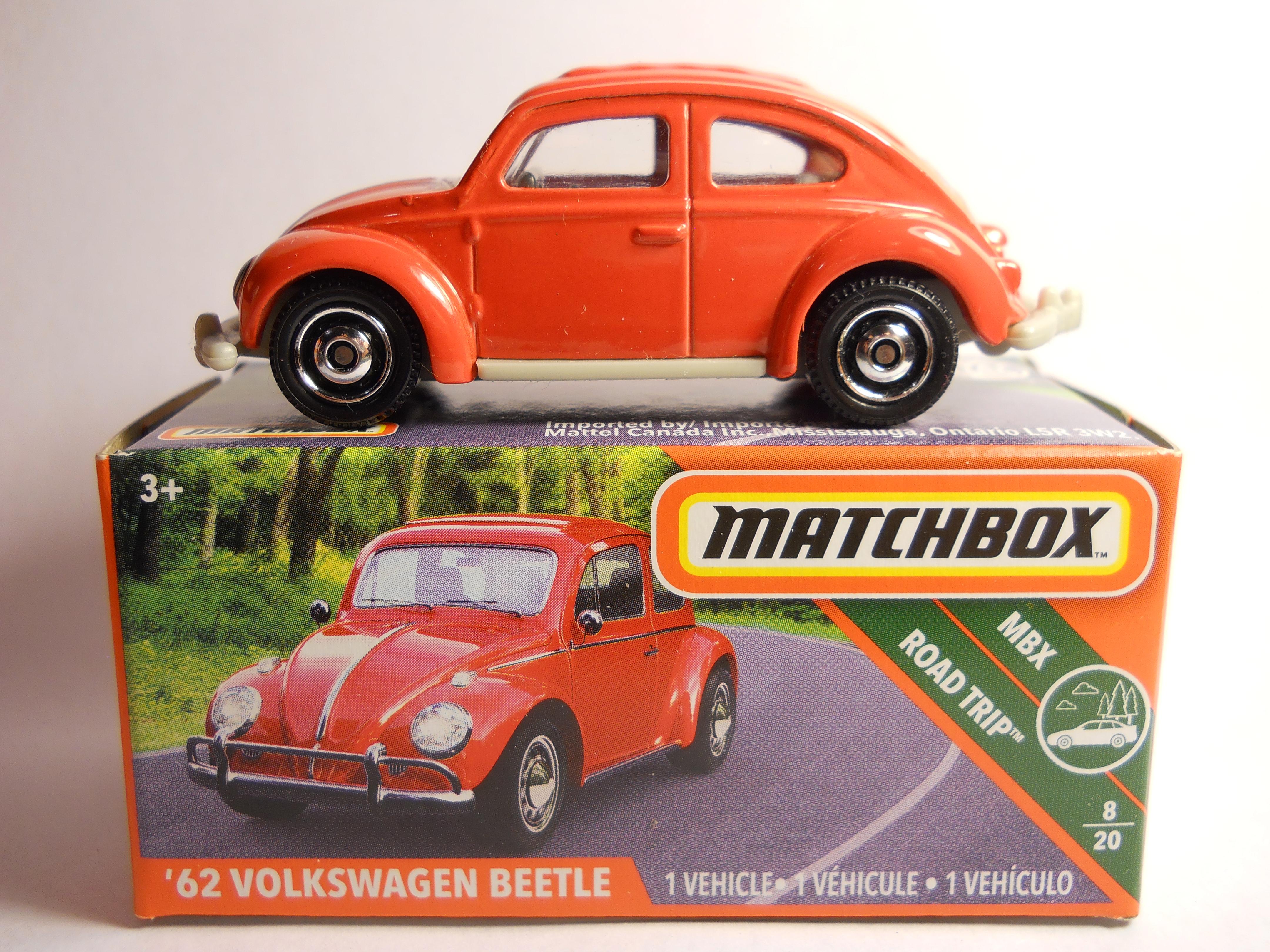 '62 VW Beetle.jpg