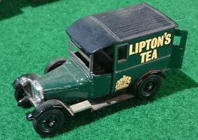 1927 Talbot Van (Y-5, Lipton's Tea).JPG