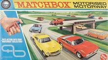 Motorized Motorway.jpg