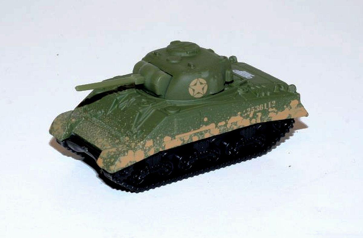 M 4 Sherman Tank (2000 USA).jpg