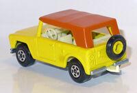 Field car (4498) MX L1190178
