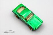 GMN02 - 65 Mustang GT-1-2