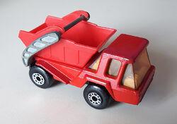MB37-1979BRa.jpg