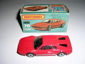 Ferrari 308 GTB (1981 Red).jpg