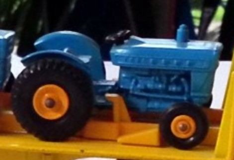 Ford Tractor from K-20.jpg