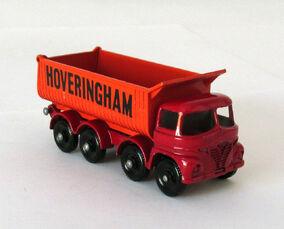HoveringhamTipper.jpg