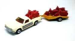 Holden Pick-Up (and trailer).JPG