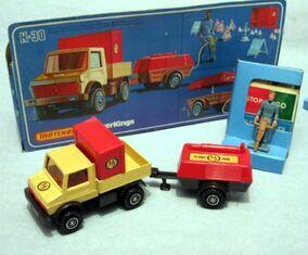 Unimog and Compressor (1978 K-30).jpeg