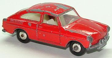 6767 Volkswagen 1600.JPG