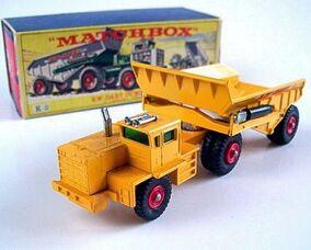 KW-Dart Dump Truck (1964).jpg