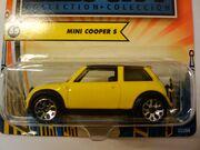 Hero city mini cooper s